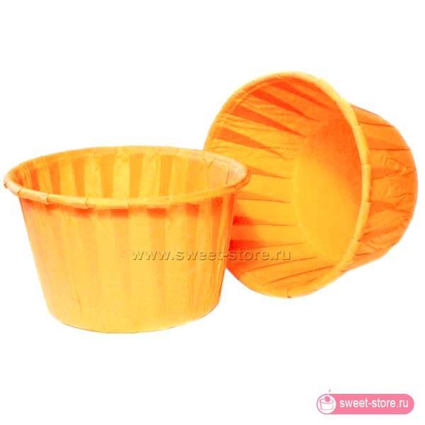 Купить формы для выпечки силиконовые в москве, продажа формы для выпечки силиконовые, фотографии формы для выпечки
