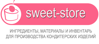 sweet-store